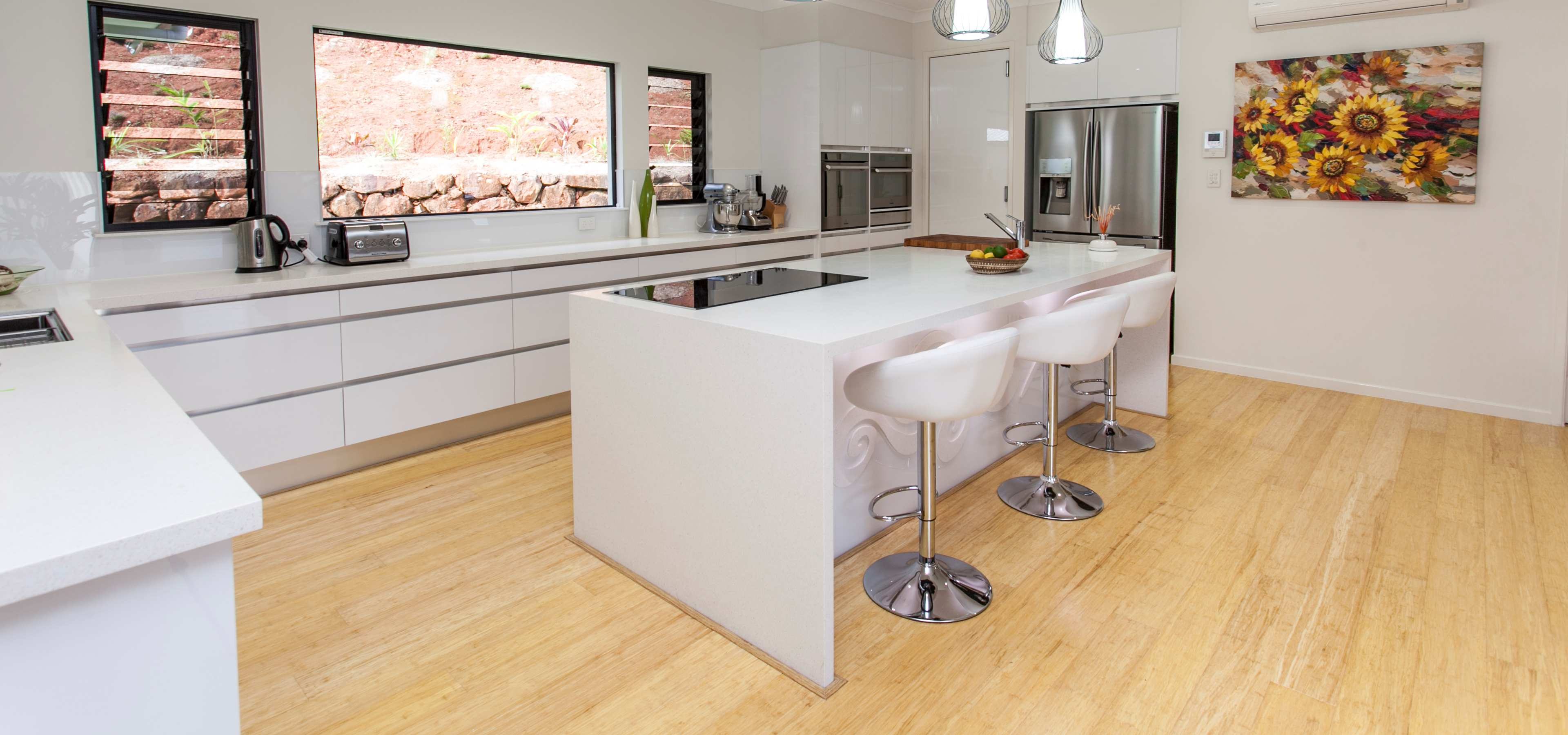 cairns kitchens