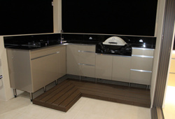 cairns cabinetmakers