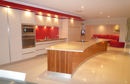 kitchens cairns